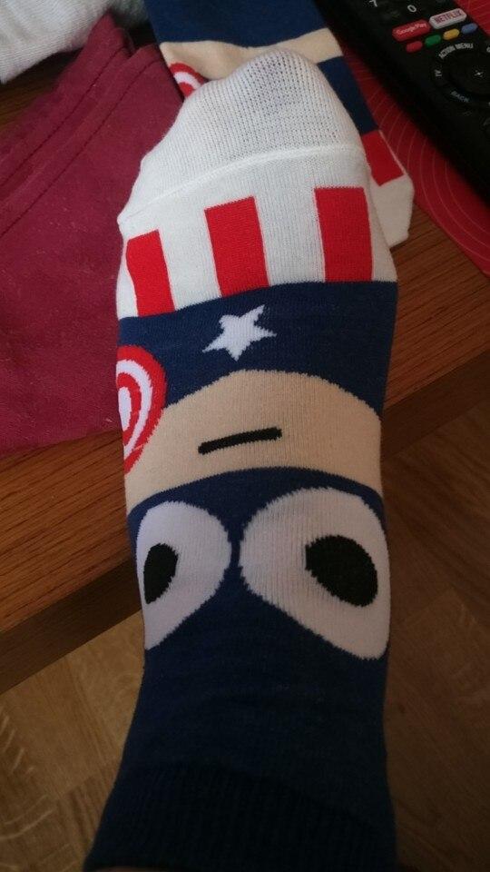 распродажа ; игрушка Капитан Америка; игрушка Капитан Америка;