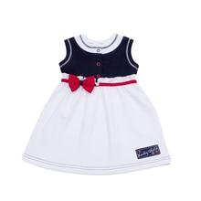 Платье Lucky Child для девочек (Романтика) [сделано в России, доставка от 2-х дней]