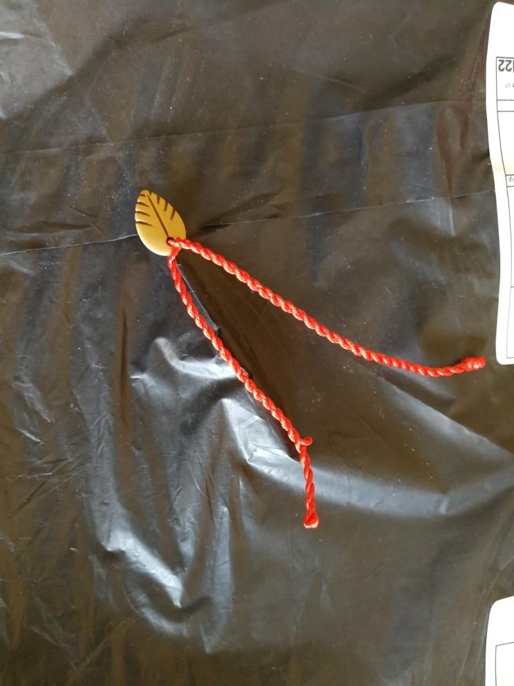 DAUNAVIA- 2019 Vintage Women's Handbags Famous Fashion Brand Candy Shoulder Bags Ladies Totes Simple Trapeze Women Messenger Bag