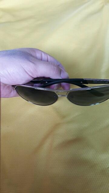 e4c03a7cbb Pro Acme Classic Men Polarized Sunglasses Polaroid Driving Pilot ...