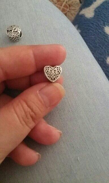 ремесло DIY; сердце necklac ожерелье; Кристалл и камень; сердце necklac ожерелье;