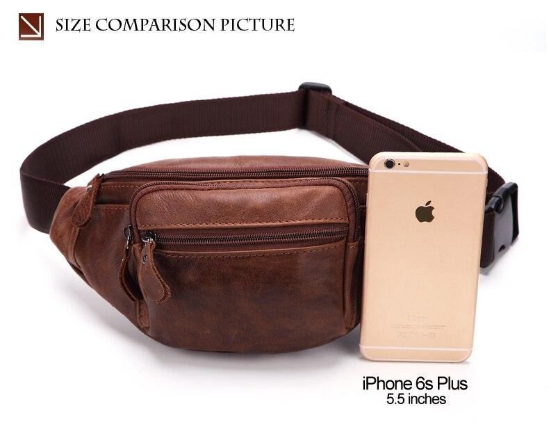 Last Phone Pouch Bag 14