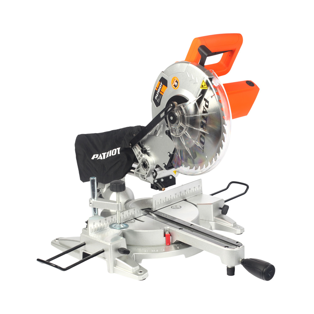 Mitre saw PATRIOT MS255 mini cut off saw mini cut off saw mini mitre saw mini chop saw 220v 7800rpm cut ferrous metals non ferrous metals wood plastic