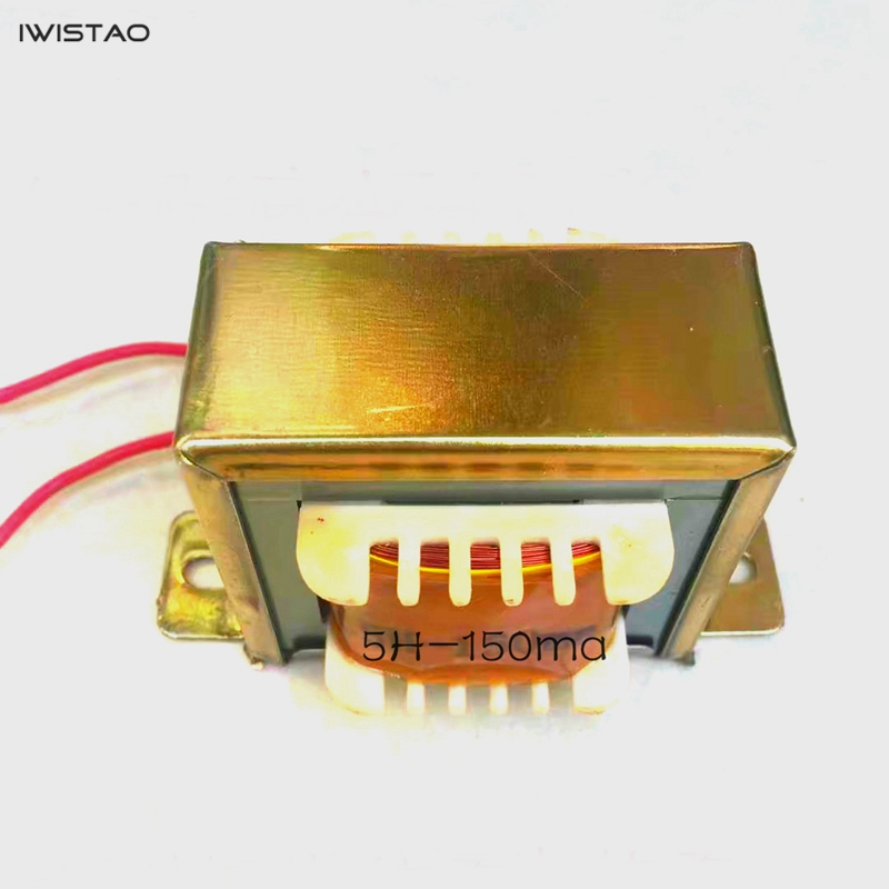 WHFT-CH085(1)l