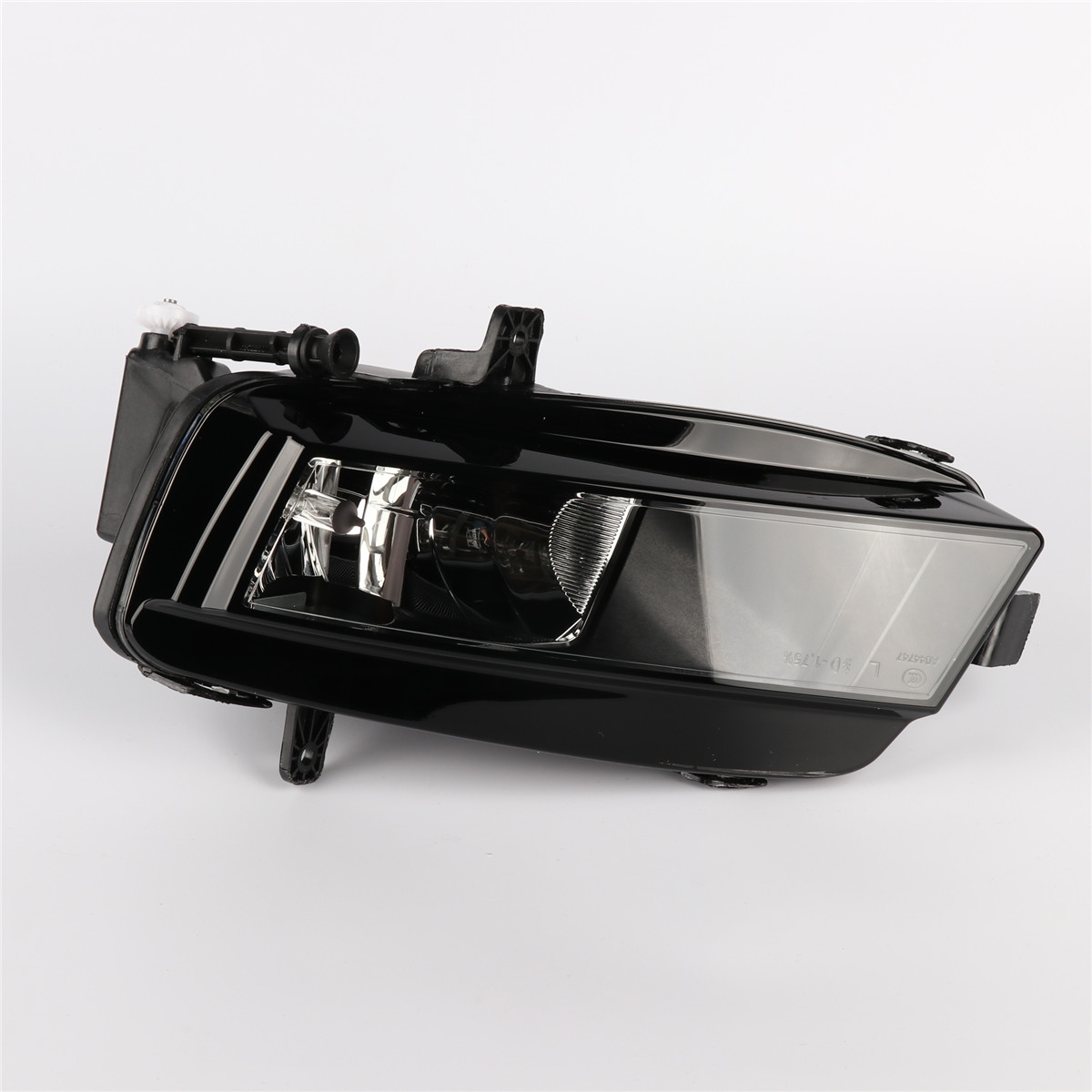 OEM 1Pcs Front Left Fog Light Lamp LED Driving Light L5GG 941 661 for Volkswagen Golf MK7 2pcs oem left