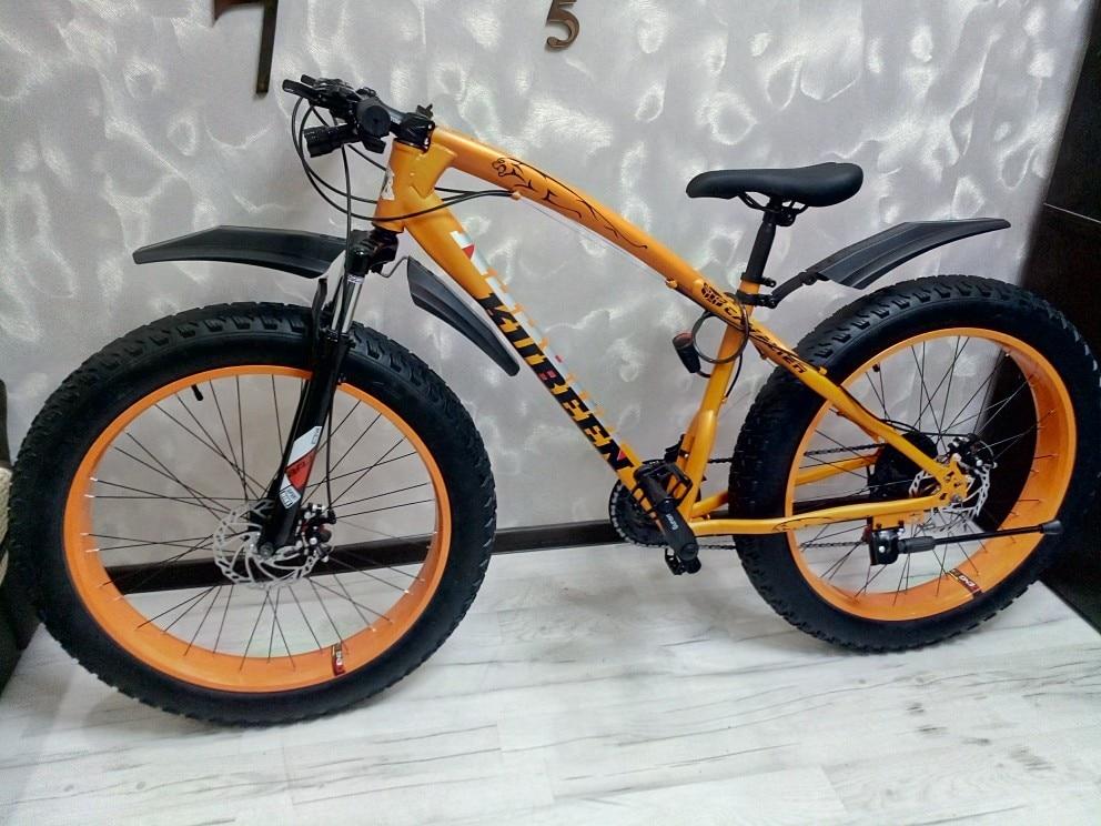 Bicicleta Chegada Velocidades Bicicleta