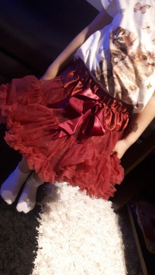 Saias Petticoat Petticoat Buenos