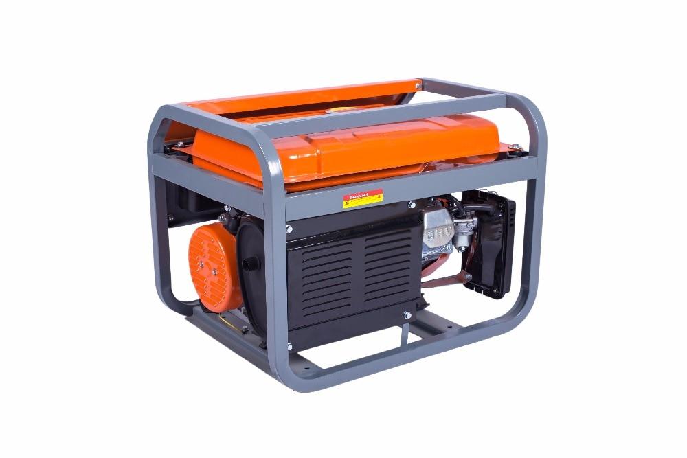 Gasoline Generator Kraton GG-2800 bqlzr gasoline generator muffler fits 188f gx340 11hp