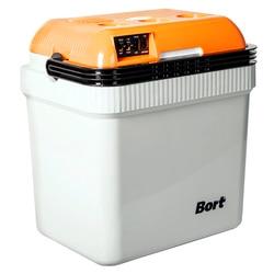 Электрические приборы автомобилей BORT
