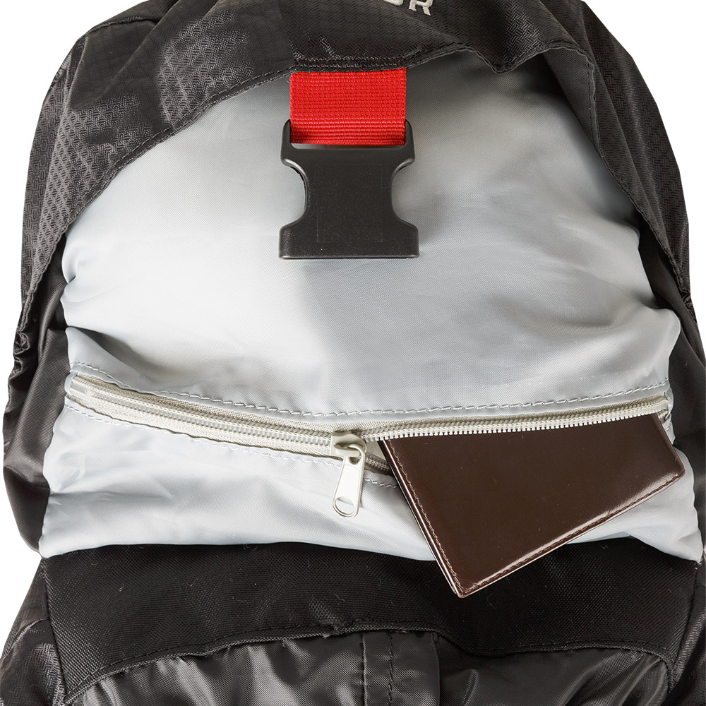NOVA TOUR 45 л сумка охотника рюкзак для туризма охота водозащитный светильник и высокое качество кемпинг туризм 12362