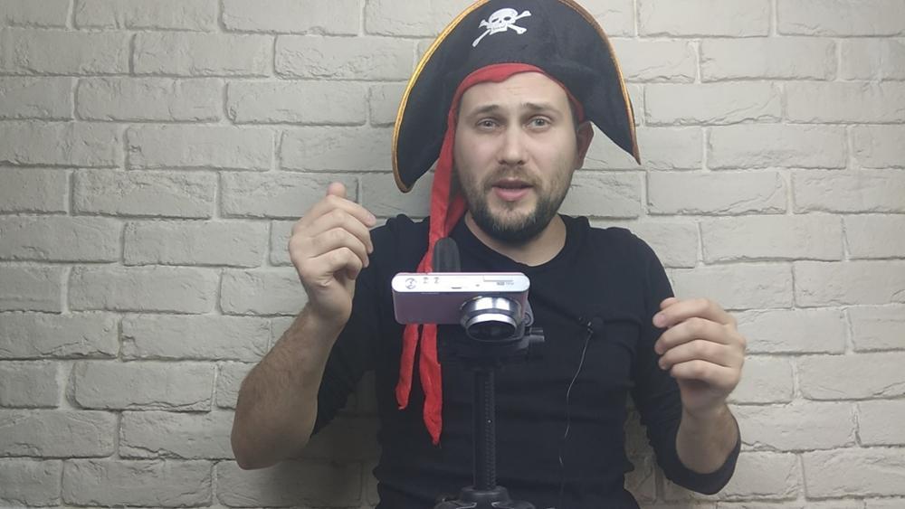 пират крышка; кепка моряка; платье с черепом;