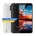 HOMTOM S99 4G Smartphone 5.5