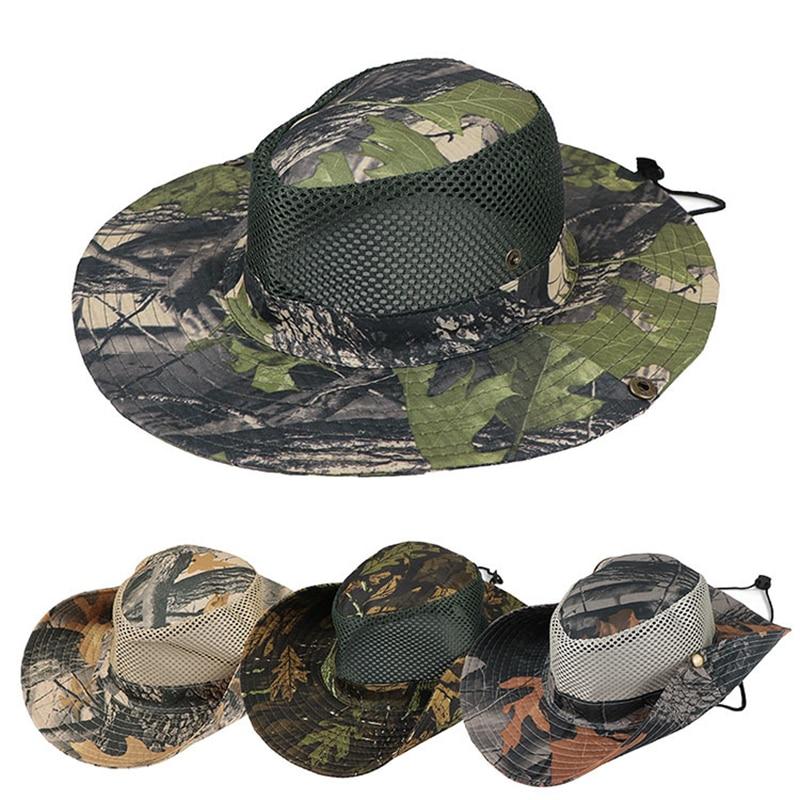 9a68206484 Jagd Caps Kostenloser Versand at-fg Emerson Usmc Digitale Grünen Camouflage  Boonie Jagd Hut