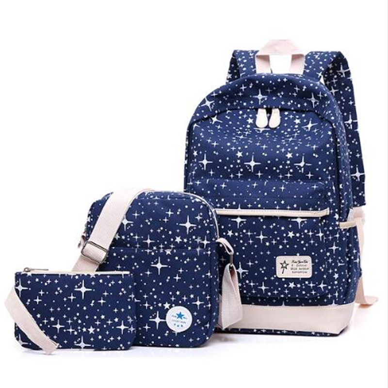 sky Bag Tre 2018 Multi Cellulare Zaino funzione New College blue Computer Colori dark pink Sports Vento Blue Purple Red black Pezzi rose Blue Telefono Kit Outdoor green Ragazza r7gPw0rq