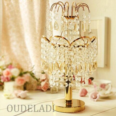 lampada de cabeceira moda decoracao casamento lampadas