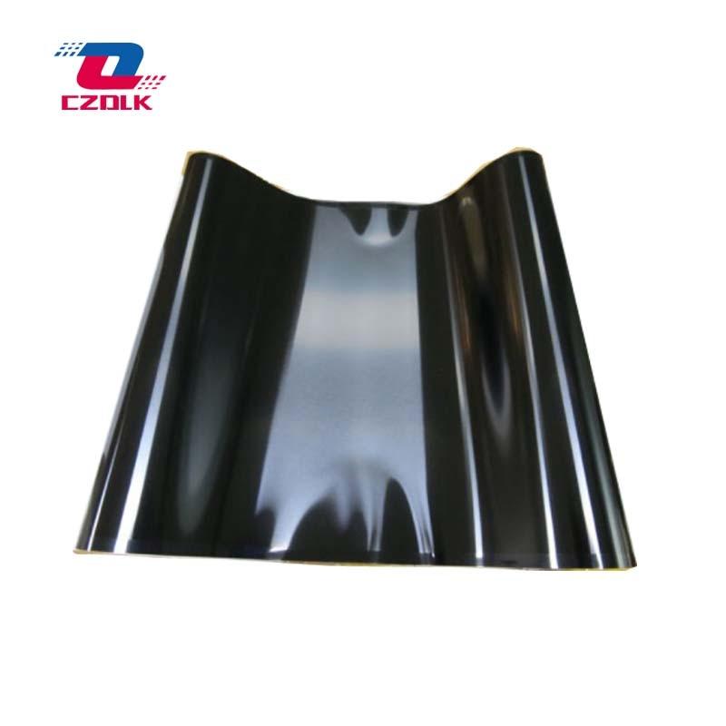 New compatible C451 Transfer belt for Konica Minolta bizhub C451 C550 C650 transfer belt printer color bag toner powder toner refill for konica minolta bizhub c451 c550 c650 c650p for develop ineo 451 free shipping