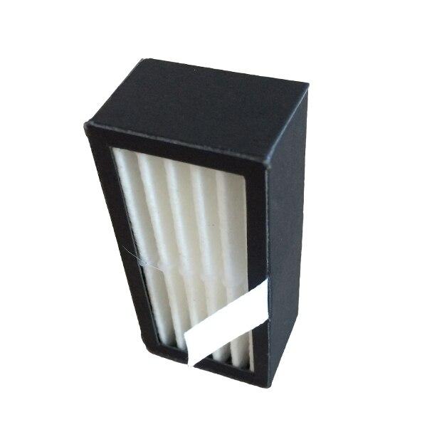 Filtro de ar para LG102P e LG103 concentrador de oxigênio portátil