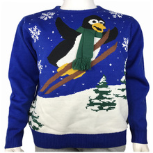 Popular Tall Mens Sweaters-Buy Cheap Tall Mens Sweaters lots from ...