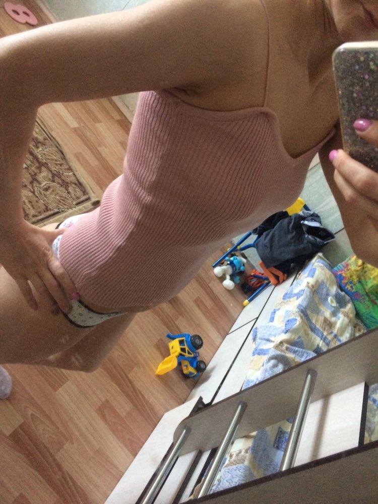 Трикотажные Безрукавки для женщин Для женщин бретели жилет простой эластичный Vneck тонкий сексуальный Strappy Hot