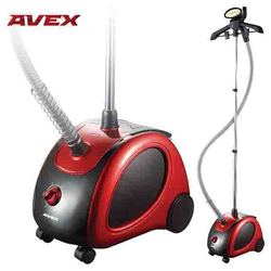 Приборы для стирки Avex