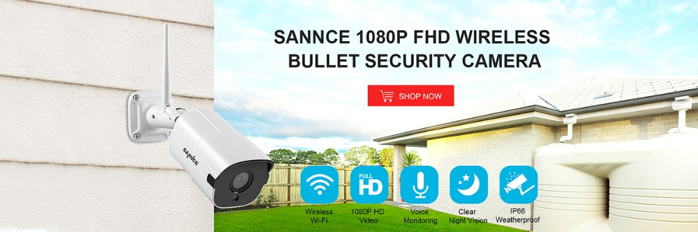 BANNER_02-I41DH-1200x400