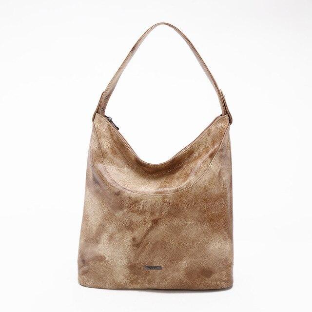 Женская сумка, женская сумка через плечо, сумка TOFFY 931-8127, женская сумка-мессенджер из искусственной кожи, роскошные дизайнерские сумки через плечо для женщин, сумка-тоут