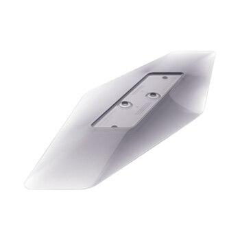 Вертикальный стенд для PlayStation 4 CUH-ZST2E