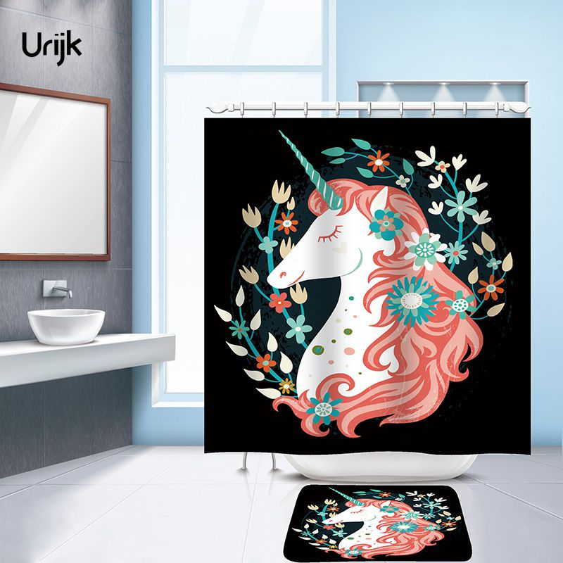 Online Get Cheap Unicorni Tende -Aliexpress.com   Alibaba Group