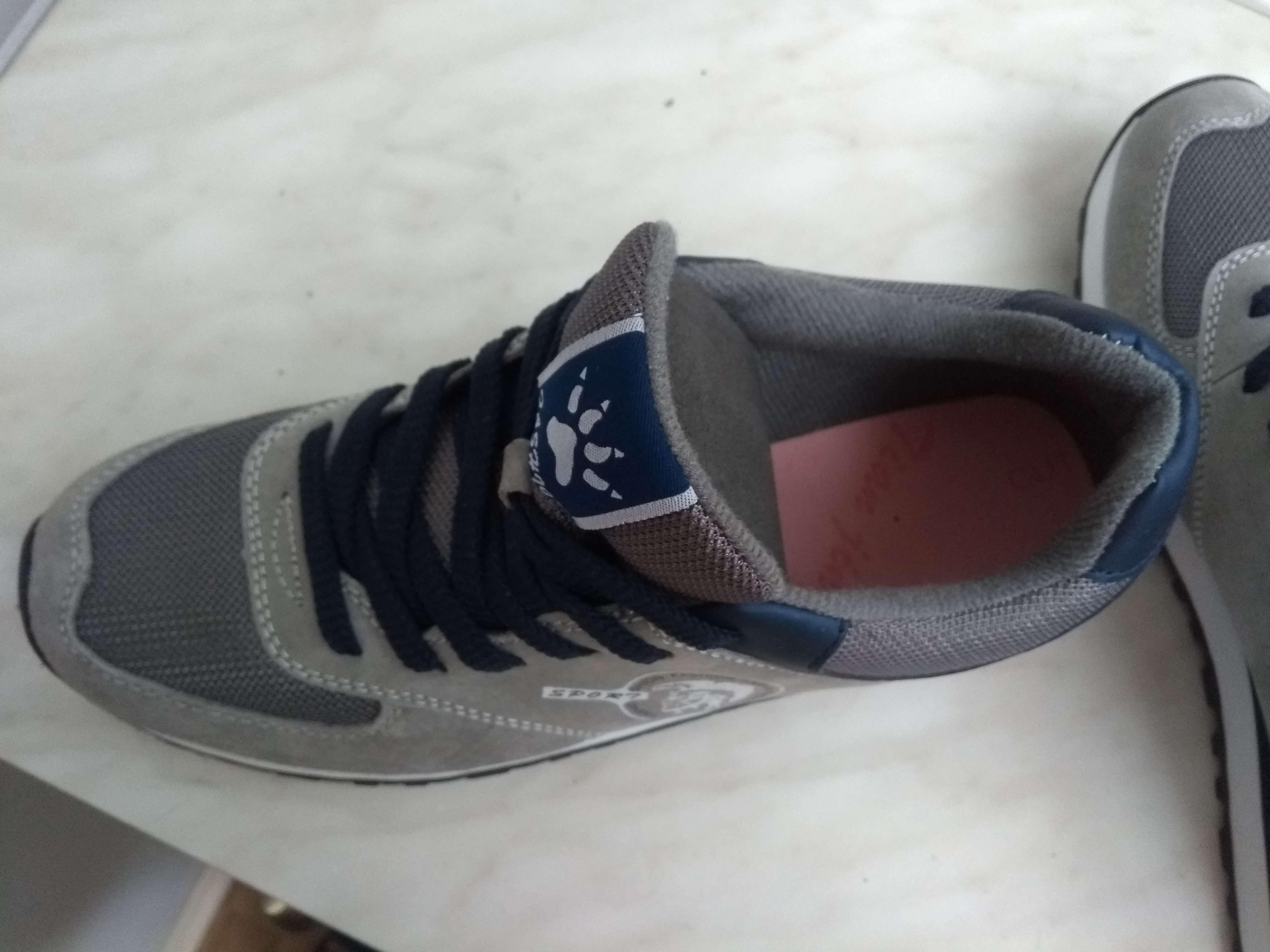 Tênis de corrida Sapatilhas Sapatos Desporto
