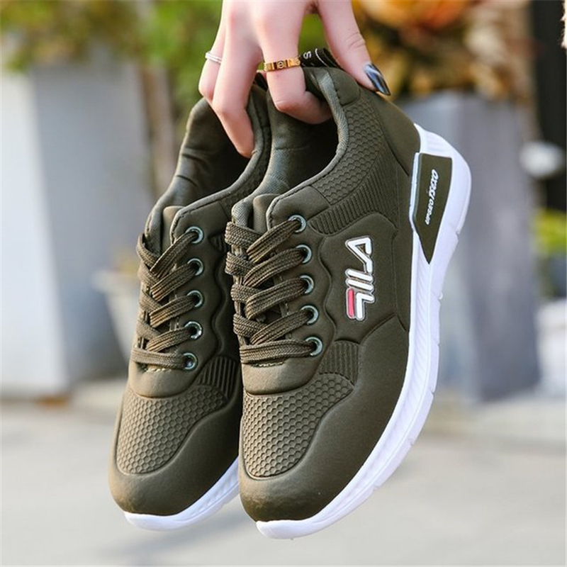 New Sneakers Women Tenis Footwear Female Flat Shoes with platform Breathable Adult Student Anti-skid Soft Design zapatillas mujeNew Sneakers Women Tenis Footwear Female Flat Shoes with platform Breathable Adult Student Anti-skid Soft Design zapatillas muje