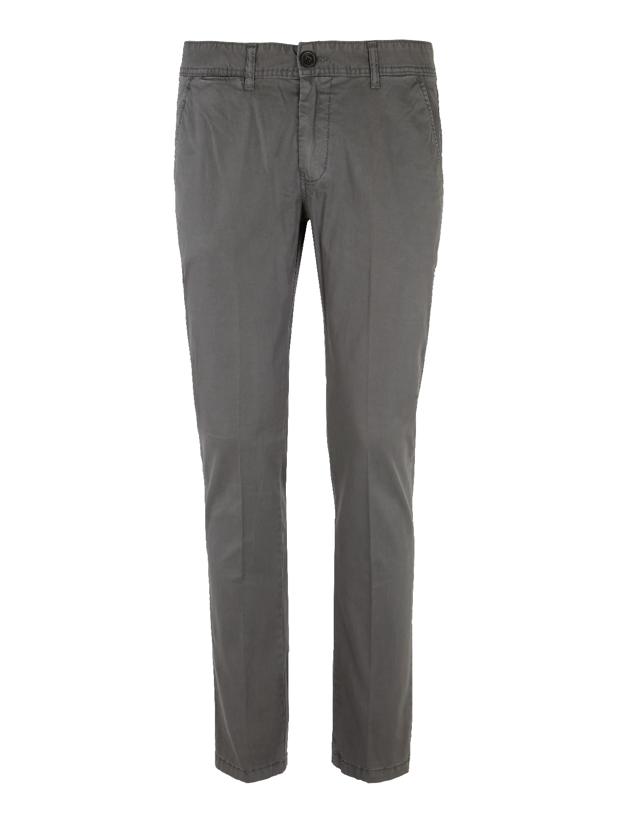 Classic Men's Trousers Plus Size Over