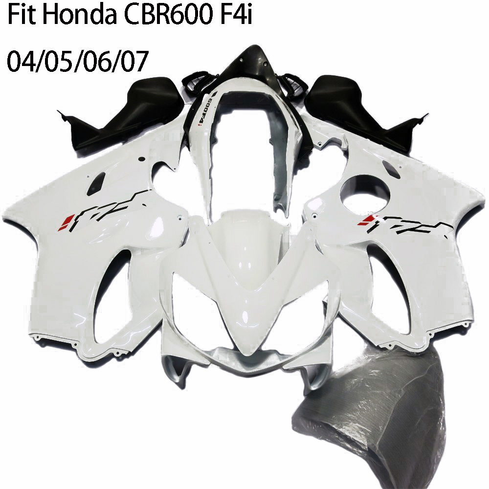 Buy 2006 Honda Cbr 600f4i And Get Free Shipping On 600 F4i