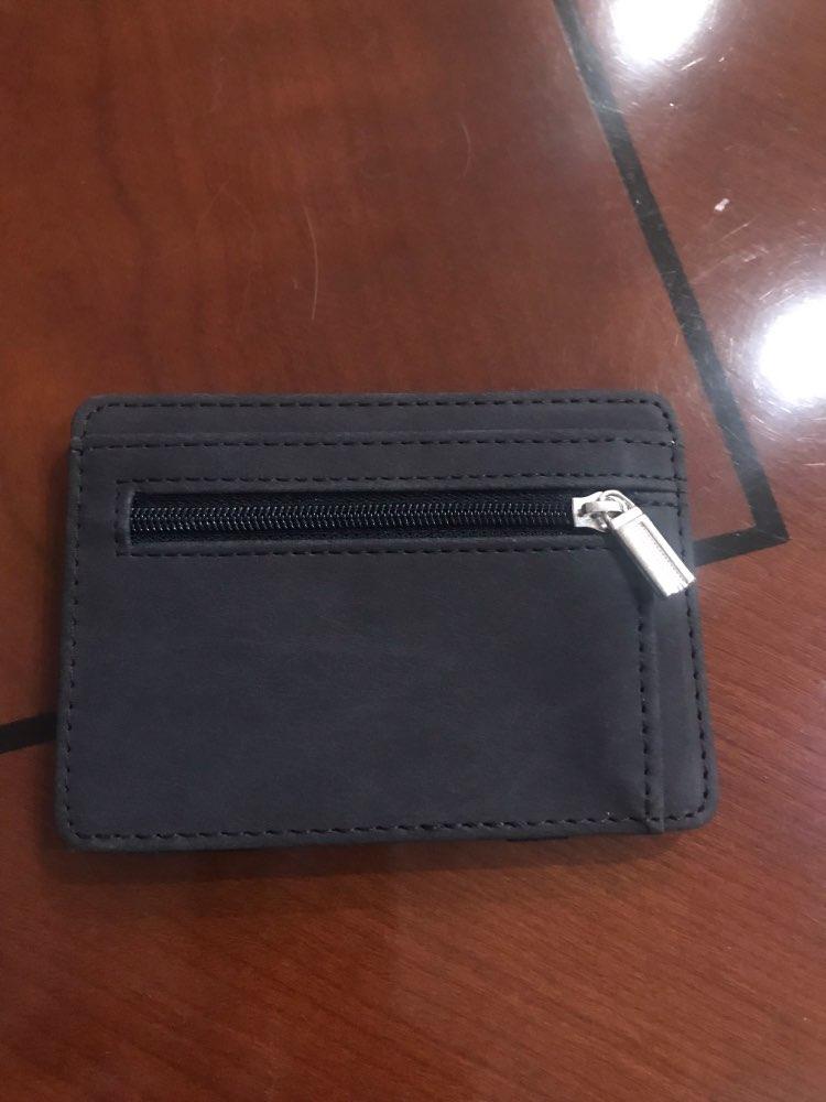 портмоне для женщин; 1 цент монета; Пол:: Унисекс; небольшой бумажник женщин;