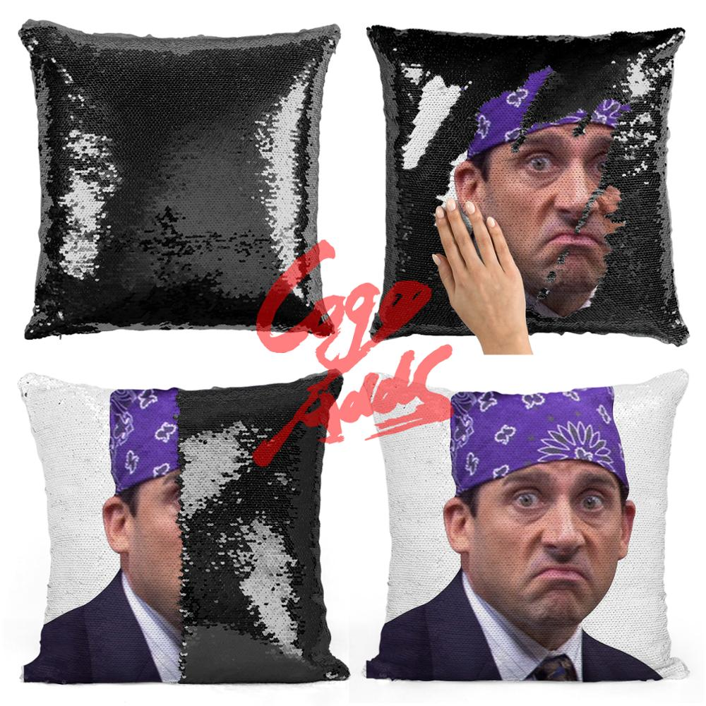 Almofada de lantejoulas | fronha de lantejoulas | almofada de lantejoulas | almofada de duas cores | presente para ela | presente para ele | travesseiro | magia