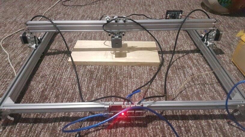 лазерный ЧПУ; Материал:: нержавеющая сталь и акриловые; ремесло древесины; лазерный ЧПУ;