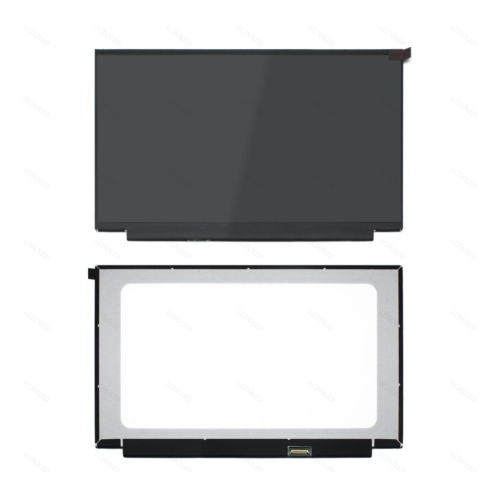 15 6 Full HD IPS LCD Screen Display Panel Matrix LP156WFA SPA1 B156HAN02 3 LP156WF9 SPK1