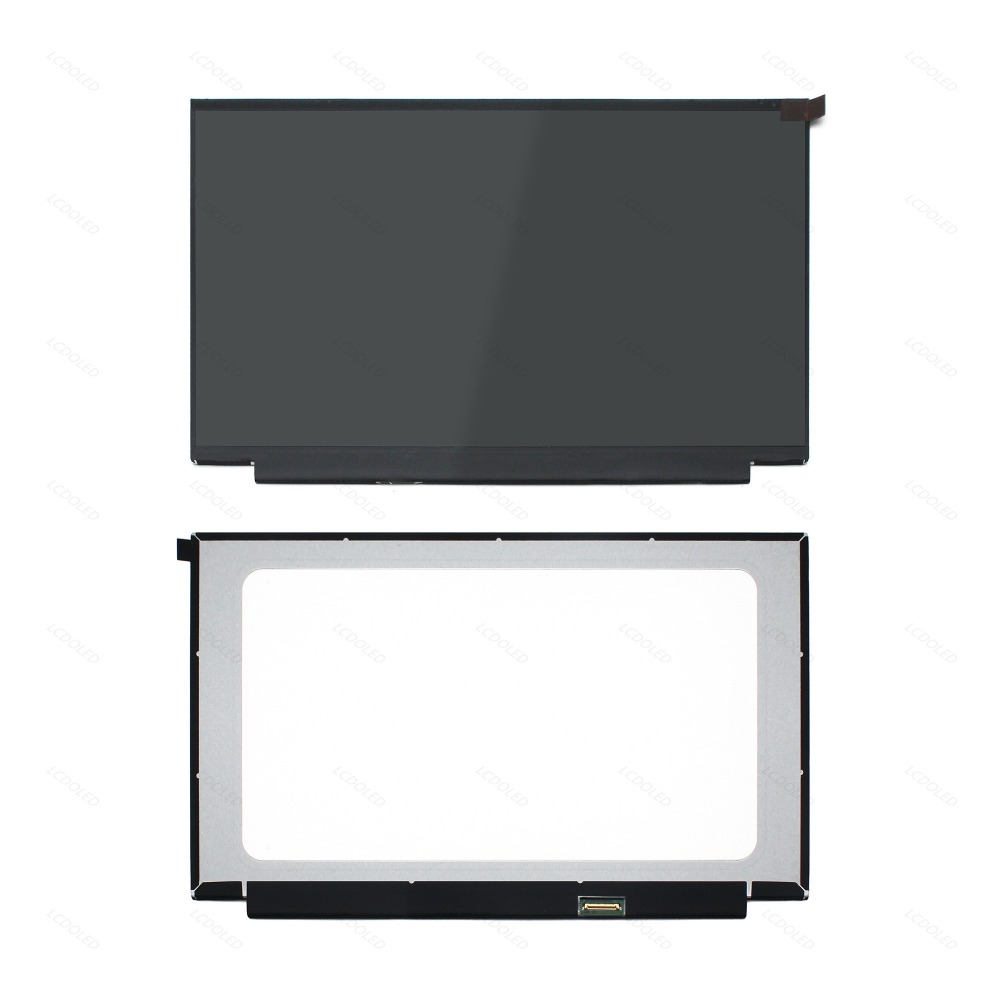 15.6'' Full HD IPS LCD Screen Display Panel Matrix LP156WFA-SPA1 B156HAN02.3 LP156WF9-SPK1