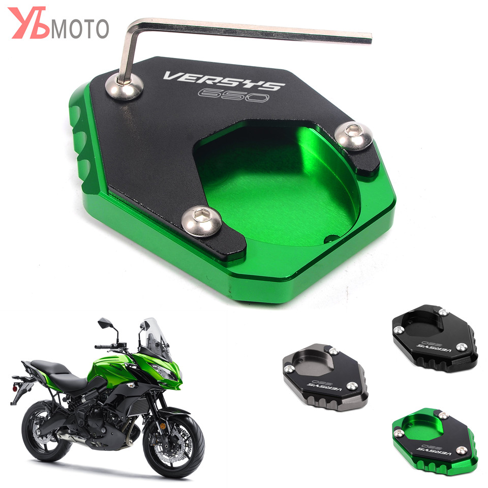 c4557d48ba8a top 10 largest 2 5 kawasaki z75 brands and get free shipping - ch6bafni