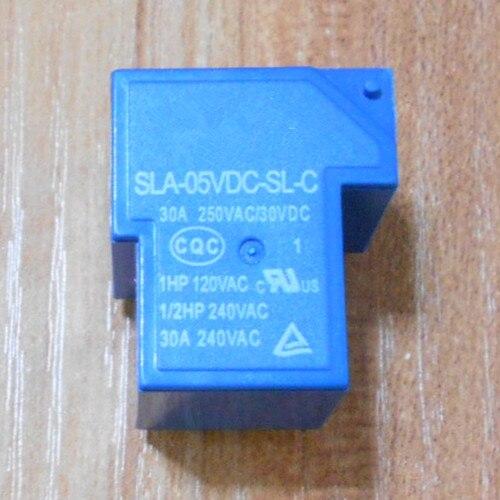 Price SLA-05VDC-SL-C