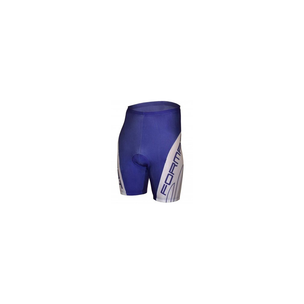 Cycling Shorts FORMAT TRS007-FF02 перфоратор tung shing z1c ff02 20
