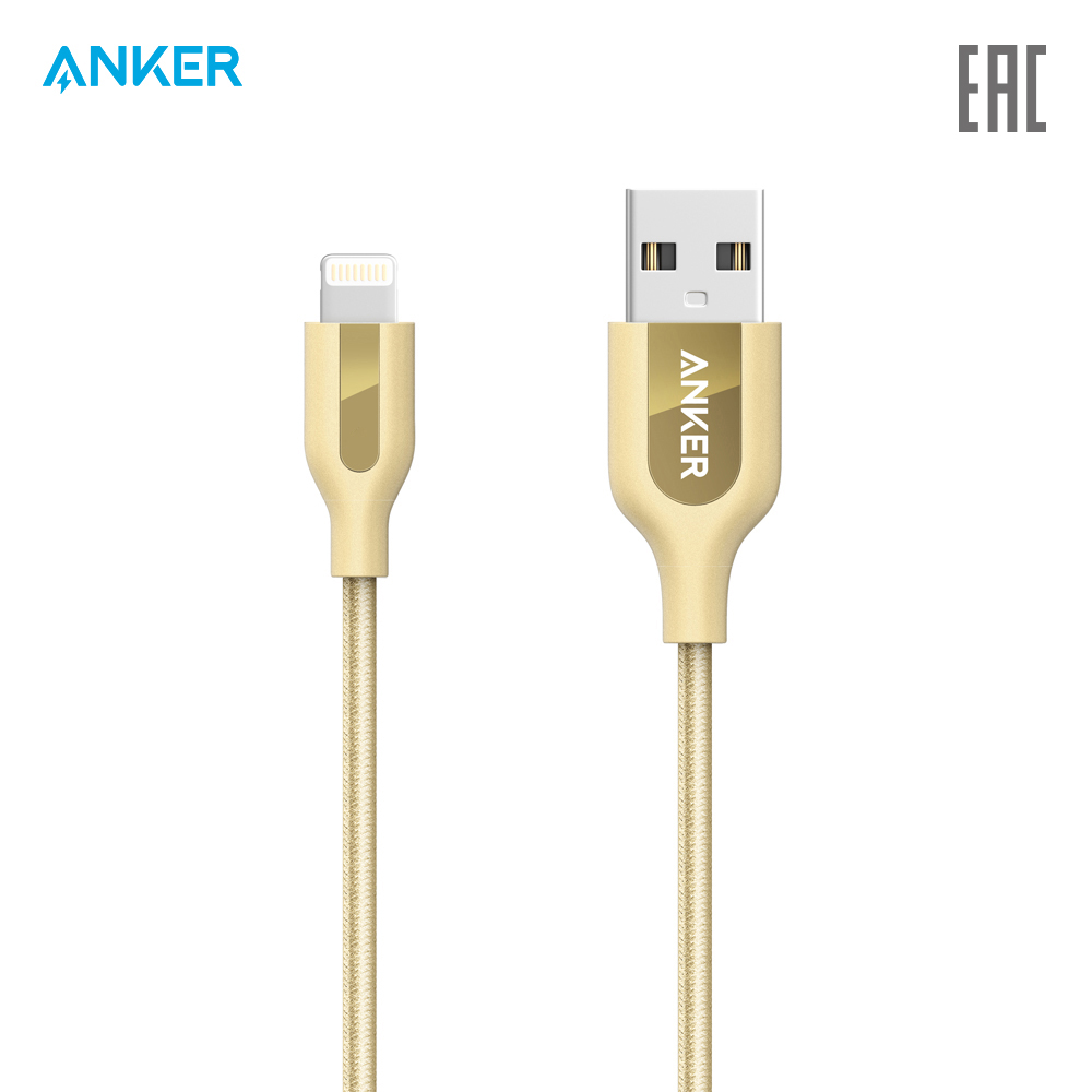 Mobile Phone Cables Anker A8121 Mobile Phone Accessories Parts cable wire wires anchor charging cord philips mobile phone