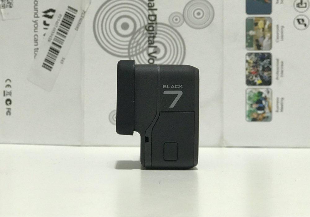 3 гопро; 6 камер GoPro; GoPro герой; 6 камер GoPro;