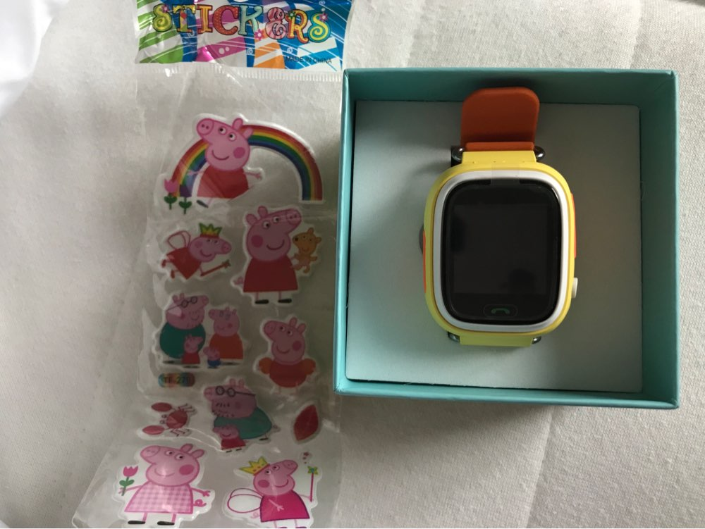 Q90 GPS Child Smart Watch Phone Position Children Watch 1.22 inch Color Touch Screen WIFI SOS Smart Baby Watch Q50 q80 q60 Watch-in Smart Watches from Consumer Electronics on AliExpress - 11.11_Double 11_Singles' Day