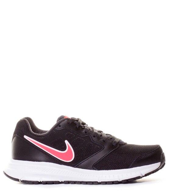 Nike Zapatillas Downshifter 6 negro, fucsia en Ropa interior de Mamá ...