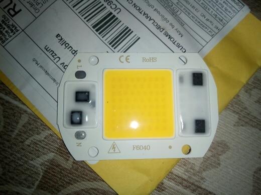 Motion Sensor LED Flood Light 10W 30W 50W 220V Floodlights Lamp IP65 searching Reflector foco led exterior Outdoor Spot Light