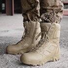 Hiking Shoes Men s D...