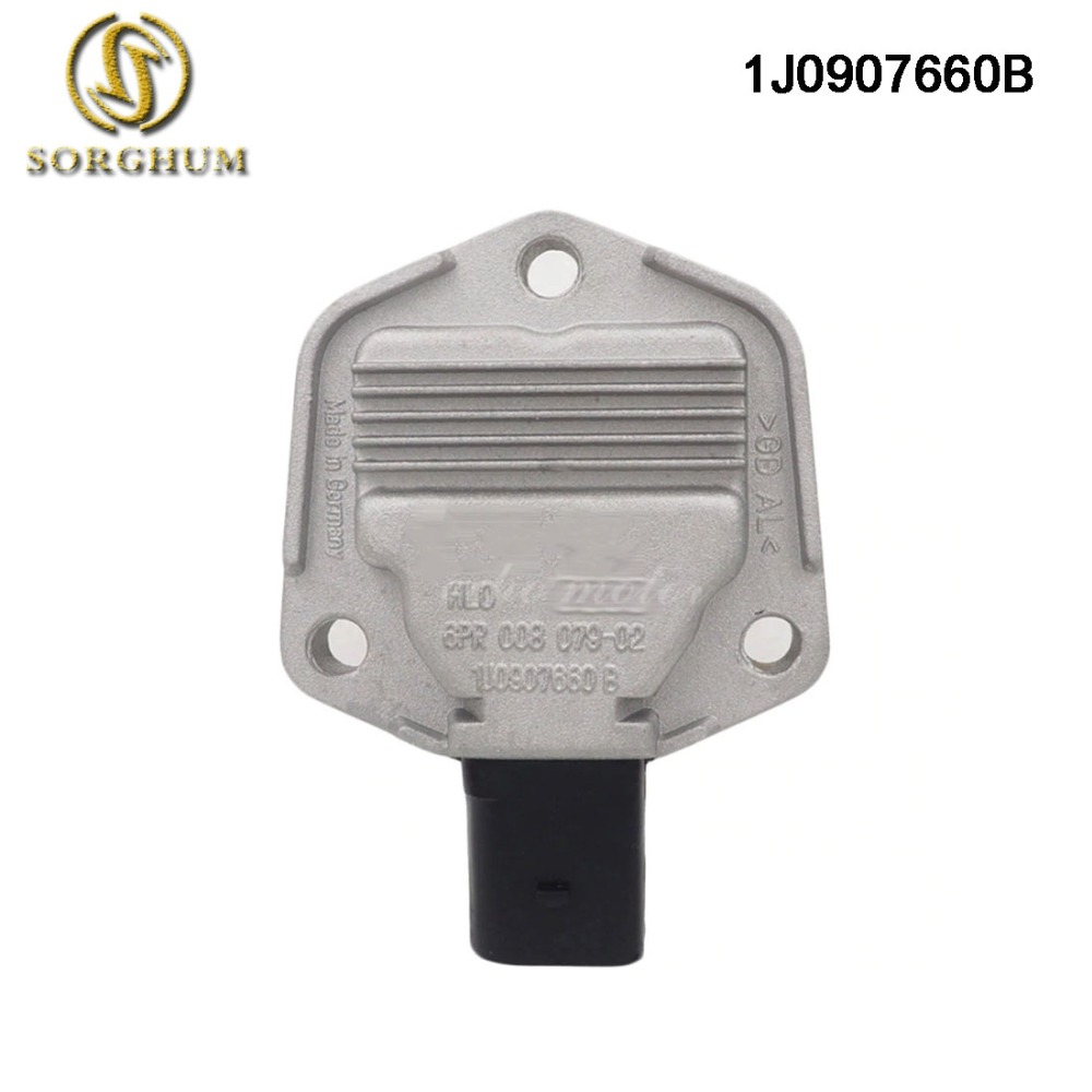 top 10 most popular oil level sensor for vw passat list and get free