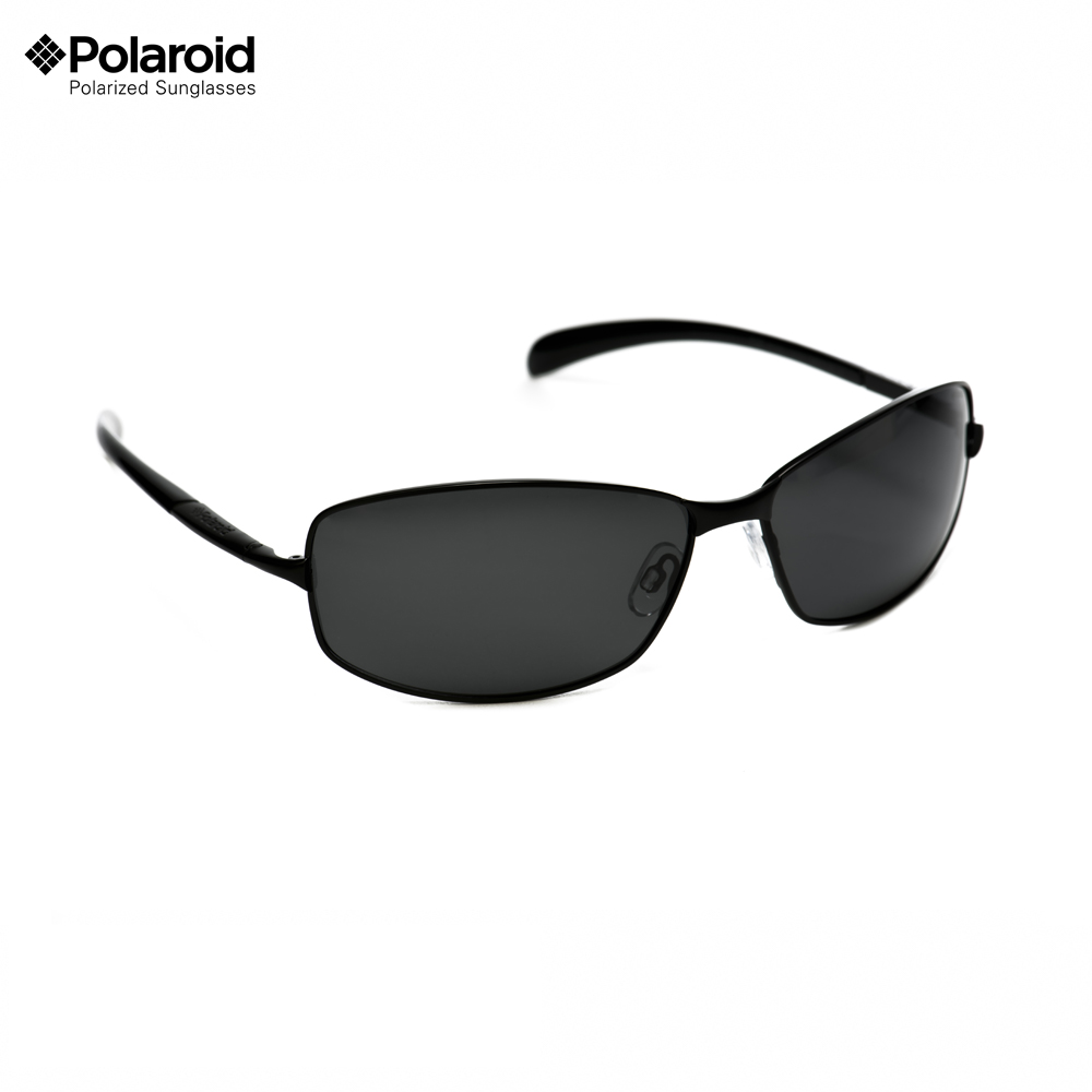 Men Sunglasses Polaroid P4126A hot sale outdoor sports bicycle goggles polarized light men s new cycling sunglasses