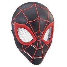Базовая маска Hasbro Avengers Spider-Man, Майлз Моралес
