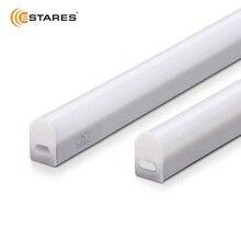 ESTARES LED CAB-SENSOR 10W l-900-CW-WHITE-220V-IP20 (Nature White)